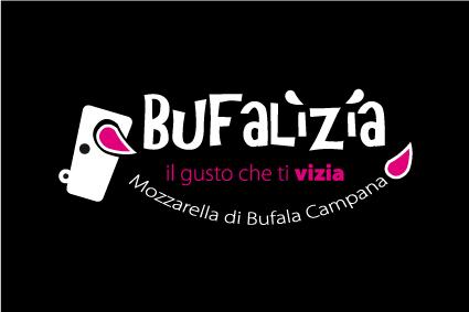 Bufalizia, Il gusto che ti vizia - Portfolio